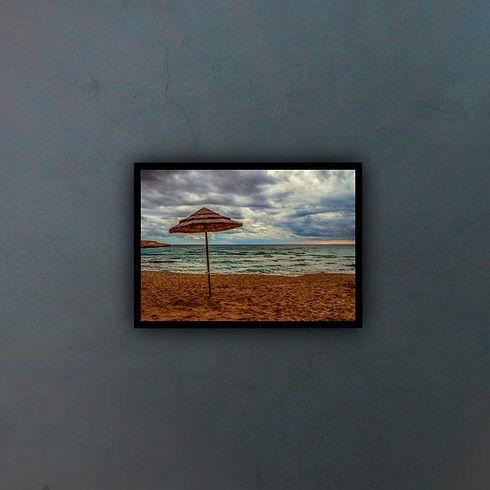 beach-3008740-(1)_fondo2.jpg