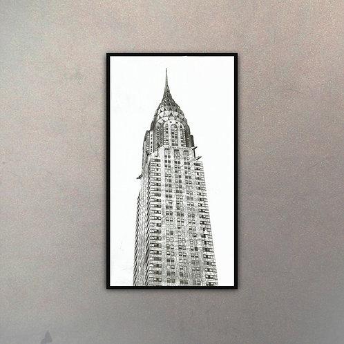 Edificio Chrysler Gigante I