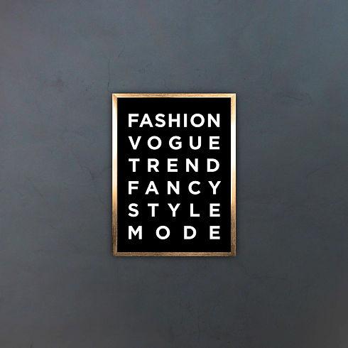 Fashion Vogue Colecciones.jpg