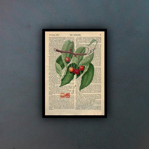 berriesfondo.jpg