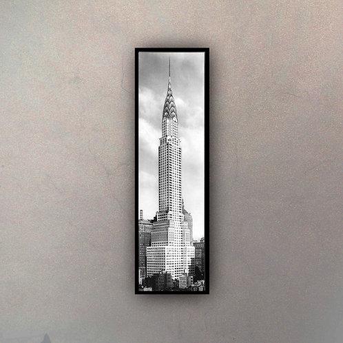 Edificio Chrysler Gigante III