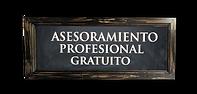 Asesoramiento Profesional Gratuito Cuadr