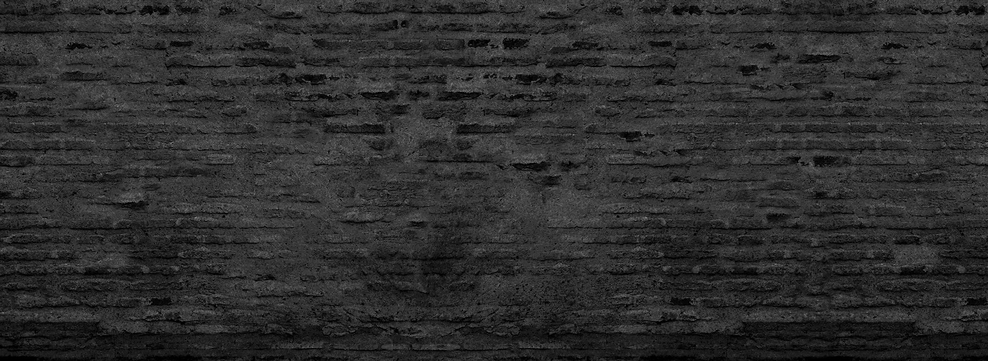 Pared%2520Ladrillo_edited_edited.jpg