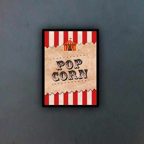 Popcorn fondo.jpg