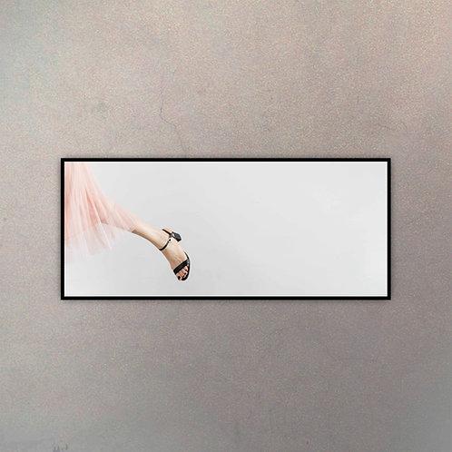 Fotografía Artística Fashion
