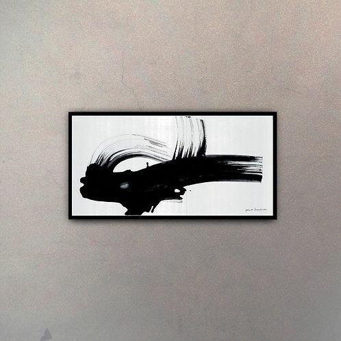 Arte Abstracto III