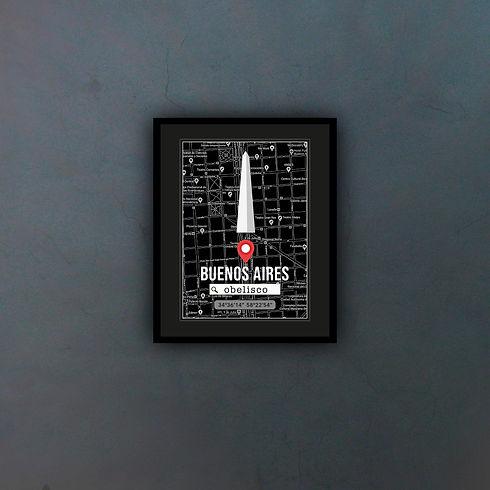 BA GPS Obelisco Fondo.jpg