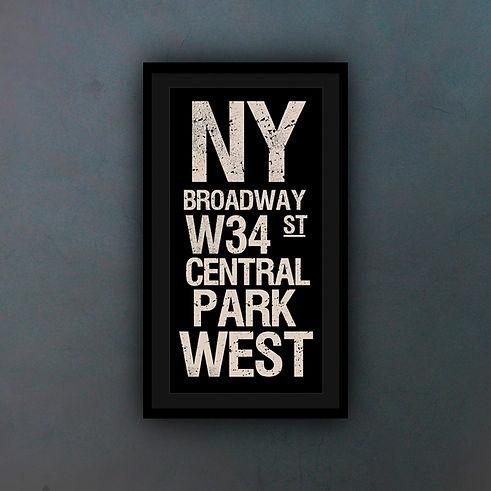 newyorktipografíacanvasfondo.jpg