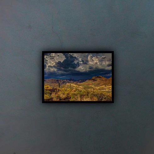 arid-18501931_fondo2.jpg