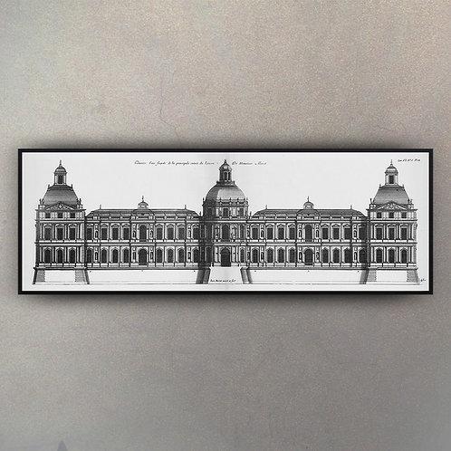 Arquitectura Antigua II