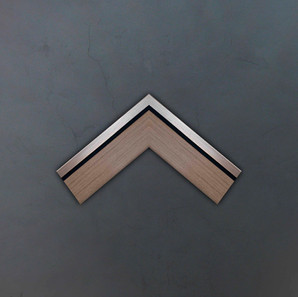 MA001