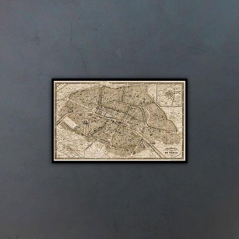 Mapa_París_Colecciones.jpg