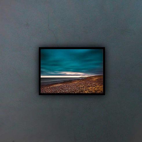 seashore-3783965---copia_fondo2.jpg