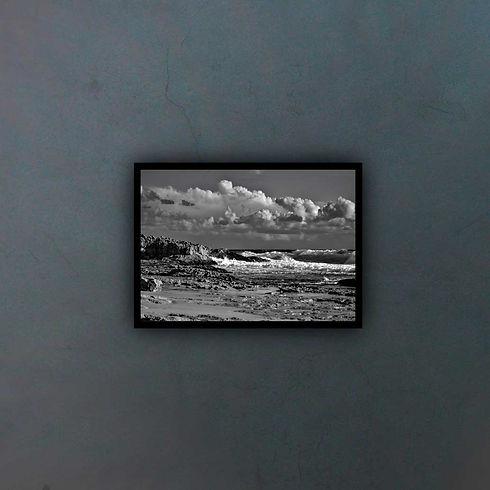 waves-4840940-(1)1_fondo2.jpg