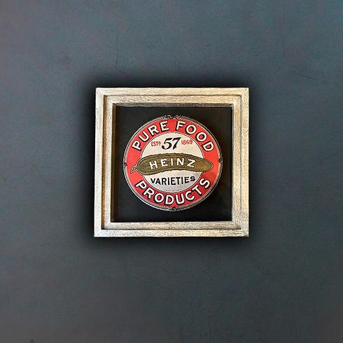 Heinz 57 Fondo.jpg