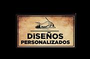 Diseñospersonaliza2.png