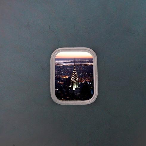 ventanillaaviónvistachryslerfondo.jpg