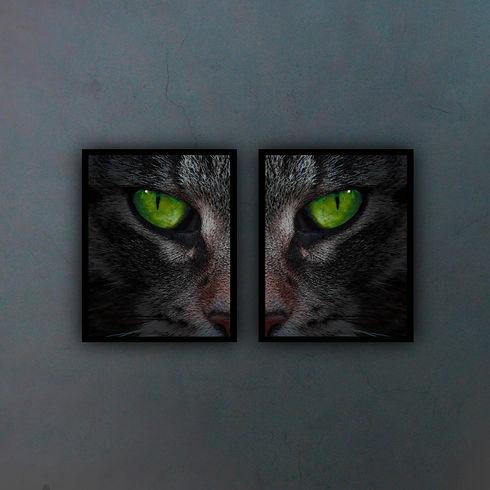 díptico gato copia.jpg