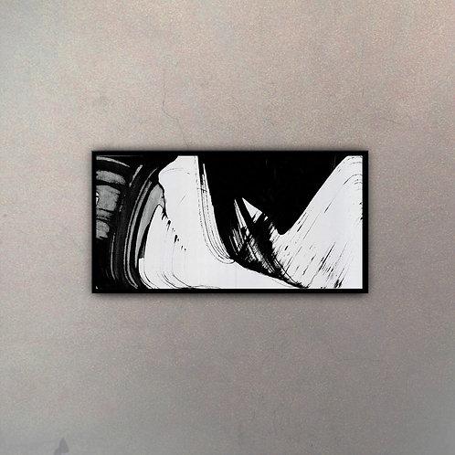 Arte Abstracto IV