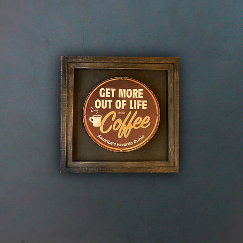 Get More Out of Life With Coffee Fondo.jpg
