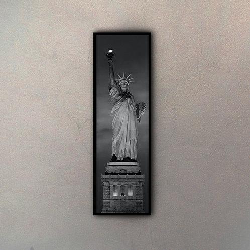 Statue of Liberty II Gigante