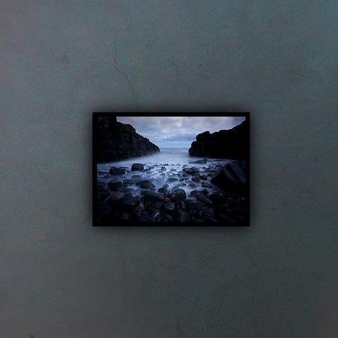 rocks-1061540-(1)-(2)_fondo2.jpg