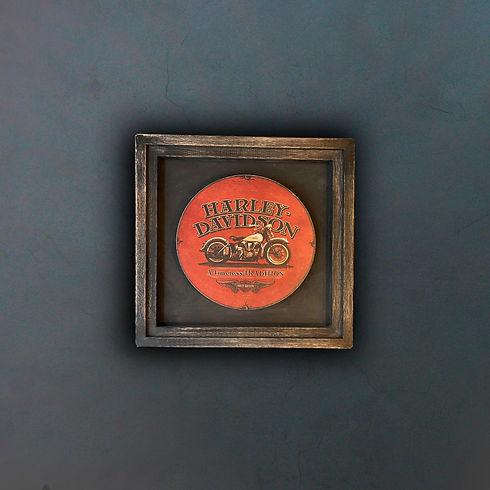 Harley Davidson fondo.jpg