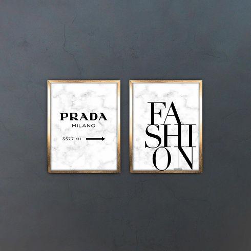 Prada & Fashion.jpg