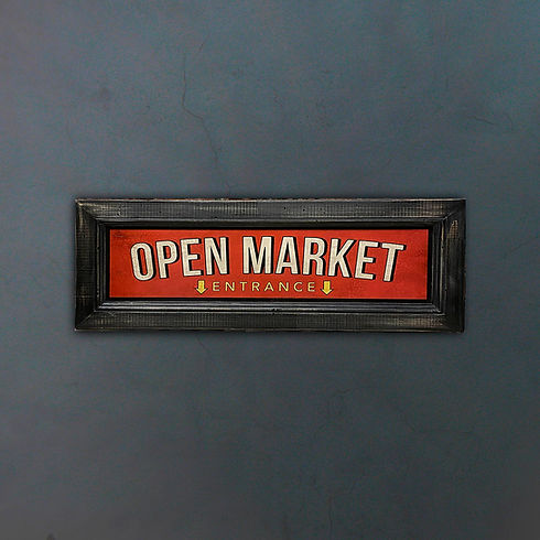 openmarketfondo.jpg