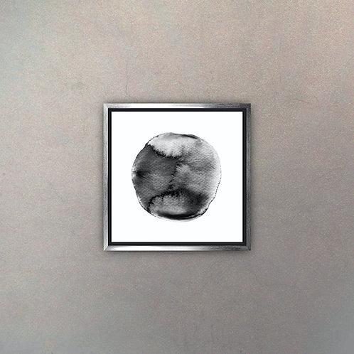 Arte Contemporáneo I (Canvas)