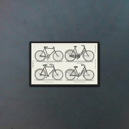 bicyclefondo.jpg