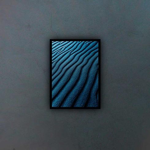 gray-sand-dunes-3155583-(1)_fondo2.jpg