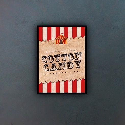 Cotton Candy fondo copia.jpg