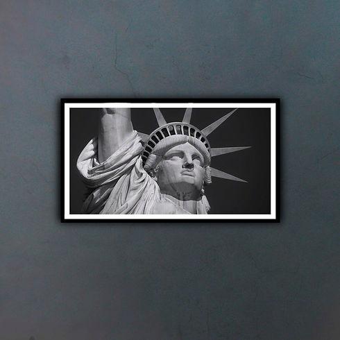 statueofliberty57fondo copia.jpg