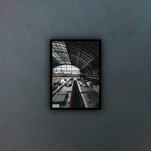 architecture-building-daytime-933849---c