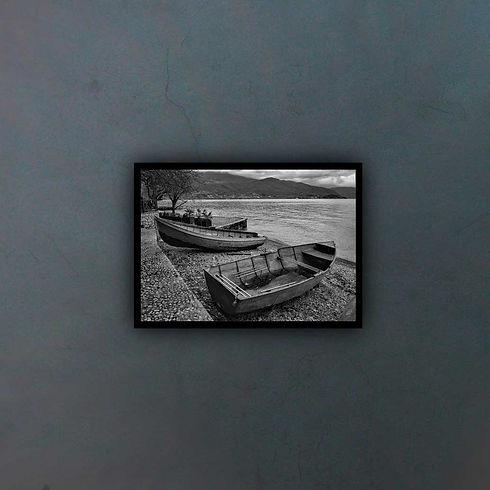 boats-4726520-(1)1_fondo2.jpg