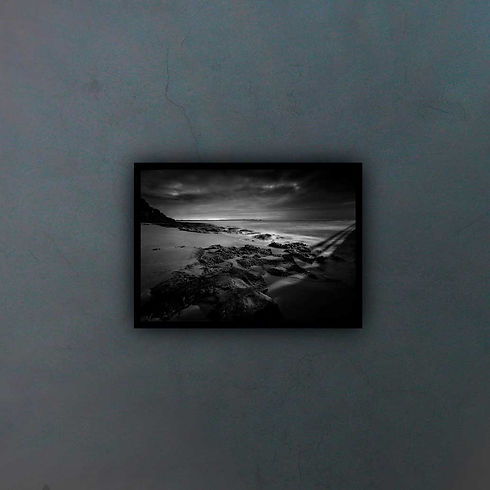 sunrise-1467983-(1)1_fondo2.jpg