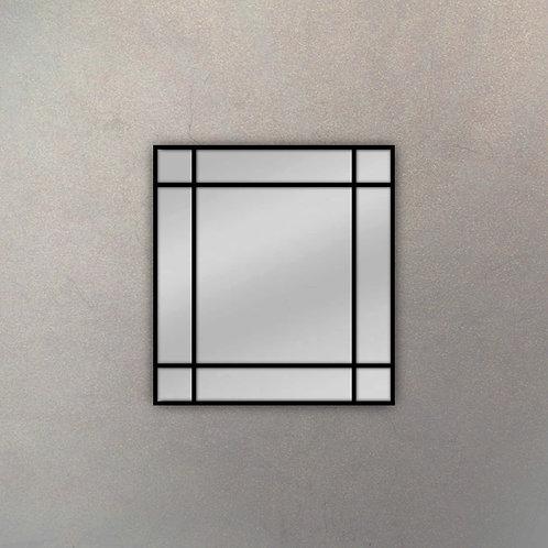 Espejo Repartido Moderno V