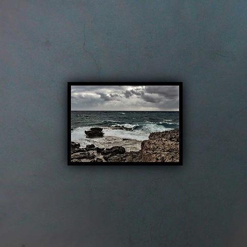 rocky-coast-4822400-(1)2_fondo2.jpg