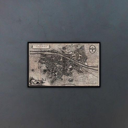 Mapa Firenze Colecciones.jpg