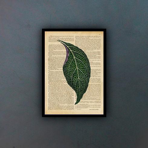 leaf2fondo.jpg