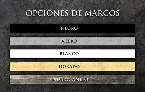 Tipos De Varillas Colección Fashion.jpg