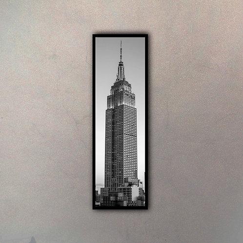 Edificio Empire State Gigante II