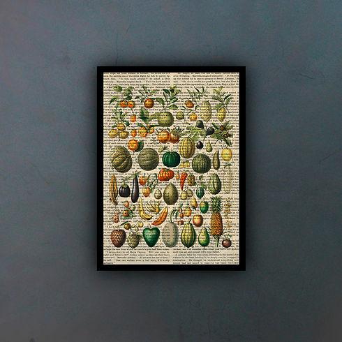 fruitsandvegetablesfondo.jpg