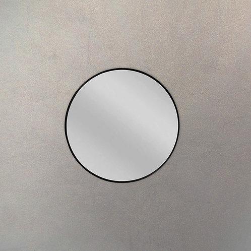 Espejo Circular I