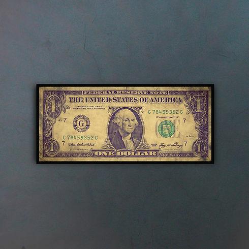 dollar-fondo copia.jpg