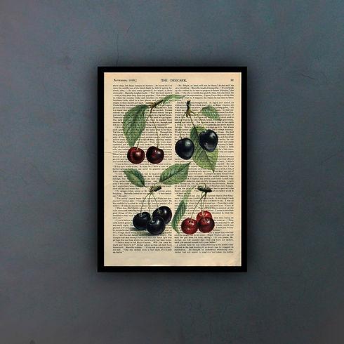 berries2fondo.jpg