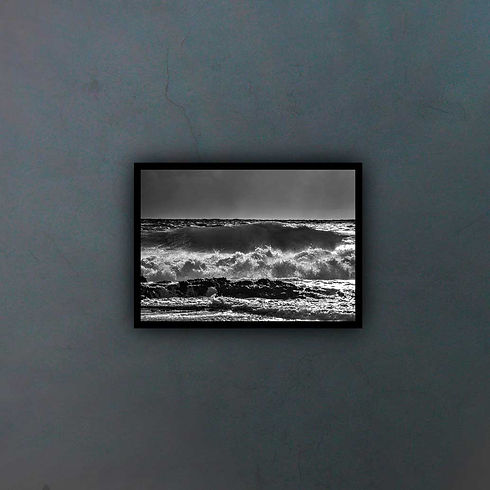 waves-4899583-(1)1_fondo2.jpg