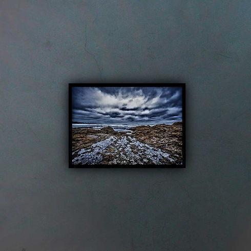 beach-4400021-(1)2_fondo2.jpg