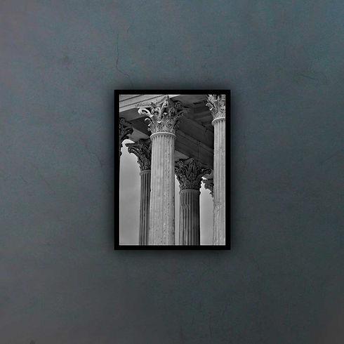 capiteles-51_fondo2.jpg
